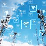Eliminating Electromagnetic Pollution