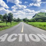 Action Plan for Lasting Change