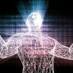 Heal Your Mind – Heal Your Body
