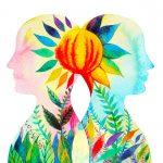 Four Brain Healthy Resolutions