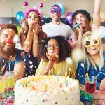 Booming Chiropractic Industry Celebrates 124th Birthday