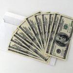 A Financial Plan is a Winning Formula