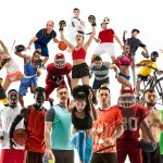 How Athletes Optimize Their Well-Being