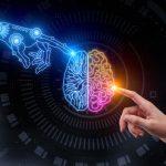 Artificial Intelligence vs. Innate Intelligence