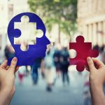 Alzheimer's Disease and Insights
