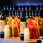 The Amazing Health Benefits of Extra Virgin Olive Oil!