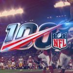 100th NFL Super Bowl Is A Product Of Longevity