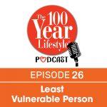 Podcast100 – Episode 26