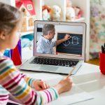 Safe Computer Workstations For Kids