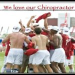 Chiropractors Named Essential Service Providers