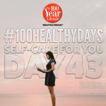 100 Healthy Days™ Week 7- Building Your Ideal HEALTH Care Team