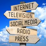Your Health Freedom and the Media