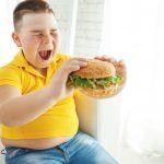Anti-Longevity Foods